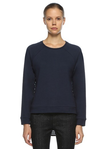 Sweatshirt Beymen Club